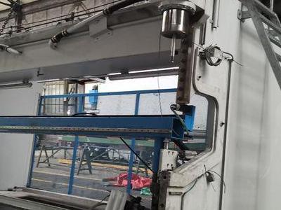 Relokacja i montaż maszyn 3