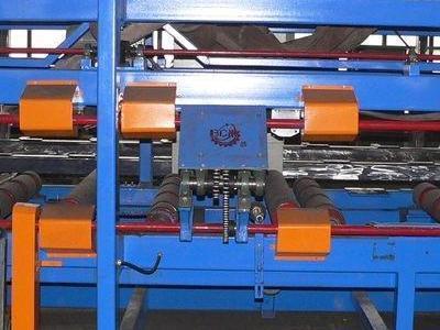 Modernizacja maszyn 1