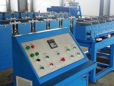 Modernizacja maszyn 3